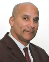 Dr. Nicholas Kenney