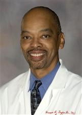 Dr. Herman Taylor