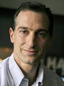 Dr. Charles Branas
